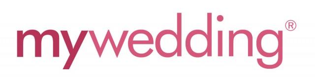 mywedding.com logo