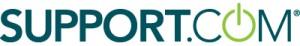 support.com, Inc.