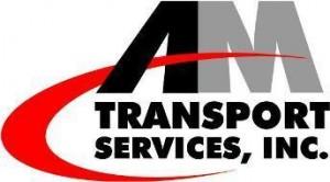 A.M. Transport Services