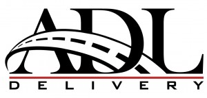 ADL Delivery