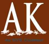 AK Environmental