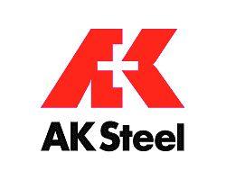 AK Steel Holding Corporation