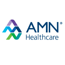 AMN Healthcare Services Inc