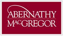 Abernathy MacGregor Group, The