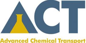 Advanced Chemical Transport