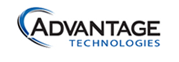 Advantage Technologies Consulting