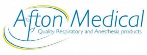 Afton Medical