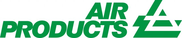 Air Products and Chemicals, Inc. logo