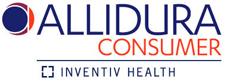 Allidura Consumer