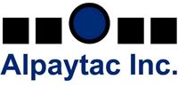 Alpaytac Public Relations/Marketing Communications