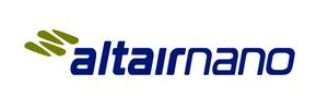 Altair Nanotechnologies Inc.