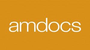 Amdocs Limited