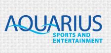 Aquarius Sports and Entertainment