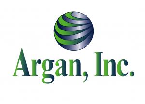 Argan, Inc.