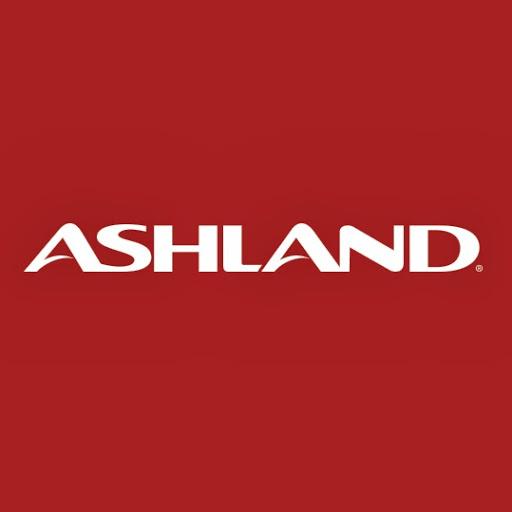 Ashland Inc. logo