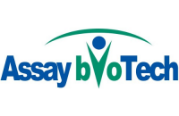 Assay Biotechnology Company