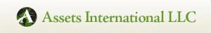 Assets International