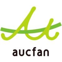 Aucfan Co.