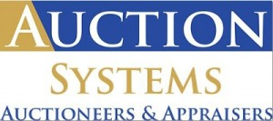 Auction Systems
