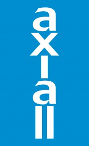 Axiall Corporation