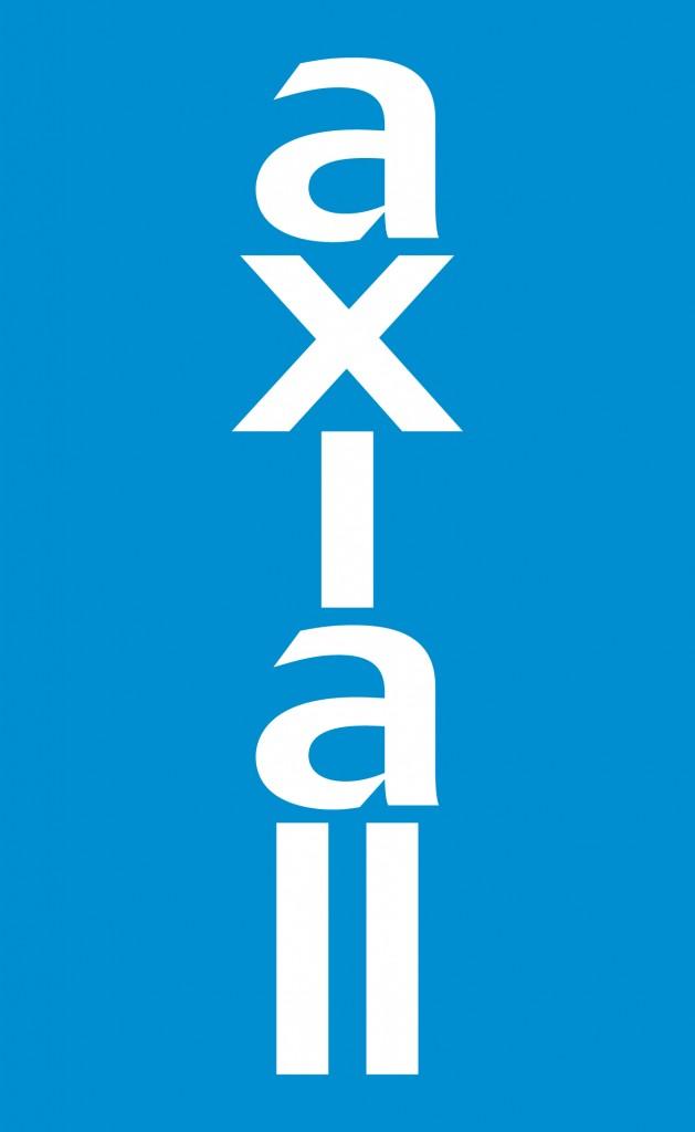 Axiall Corporation logo
