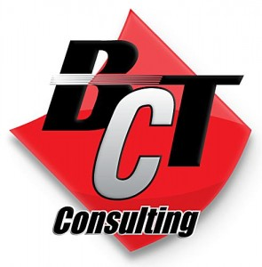 BCT Consulting