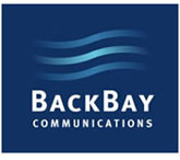 BackBay Communications