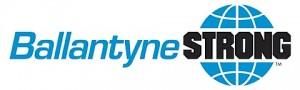 Ballantyne Strong, Inc