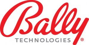 Bally Technologies, Inc.