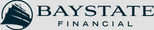 Baystate Financial Services