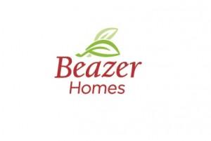 Beazer Homes USA, Inc.