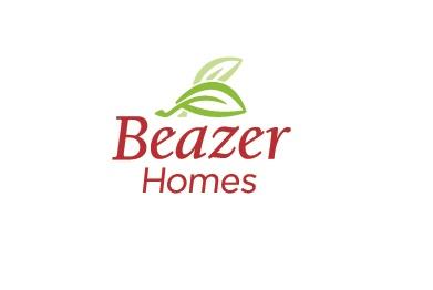 Beazer Homes USA, Inc. logo