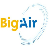 Bigair Group