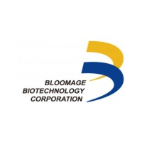 Bloomage Biotechnology