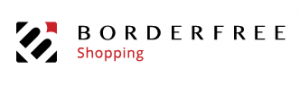 Borderfree, Inc.