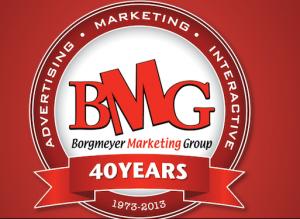 Borgmeyer Marketing Group