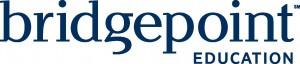 Bridgepoint Education, Inc.