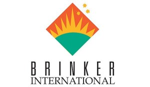 Brinker International, Inc.