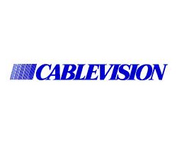 Cablevision Systems Corporation