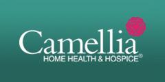 Camellia Healthcare