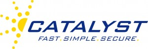 Catalyst Repository Systems