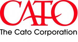 Cato Corporation (The)