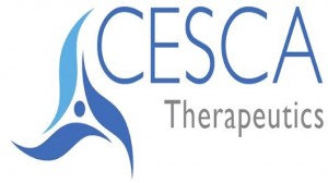 Cesca Therapeutics Inc.