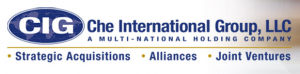 Che International Group