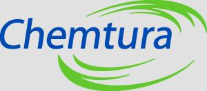 Chemtura Corp.