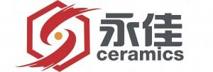 China Ceramics Co., Ltd.