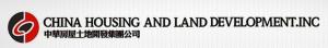 China Housing & Land Development, Inc.