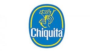 Chiquita Brands International, Inc.