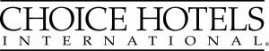 Choice Hotels International, Inc.