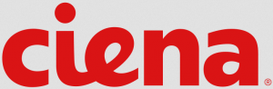 Ciena Corporation